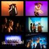 Fotografie van theatervoorstelling | Dalton college Alkmaar