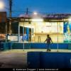 Weekly Picture 2013-wk36 | Curacao Snek