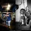 Weekly Picture 2014-wk1 | Tire Service Curacao