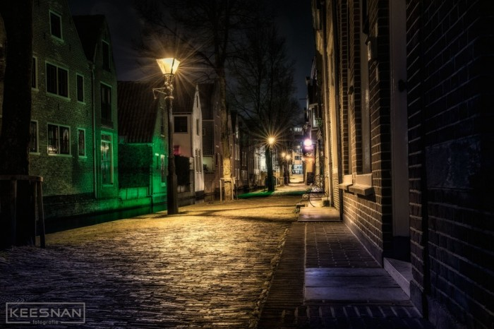 Weekly Picture | Kooltuin Alkmaar