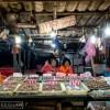 Thailand exposed – 13
