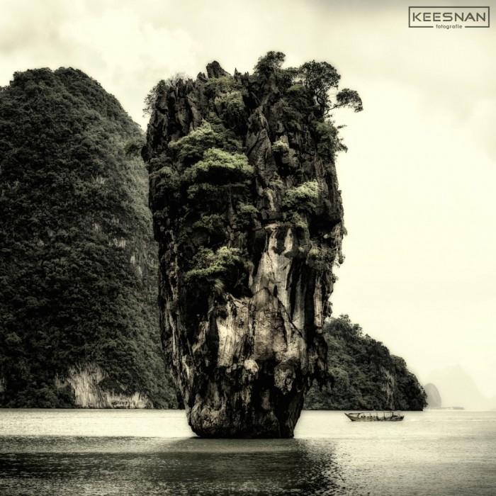 Thailand exposed – 17