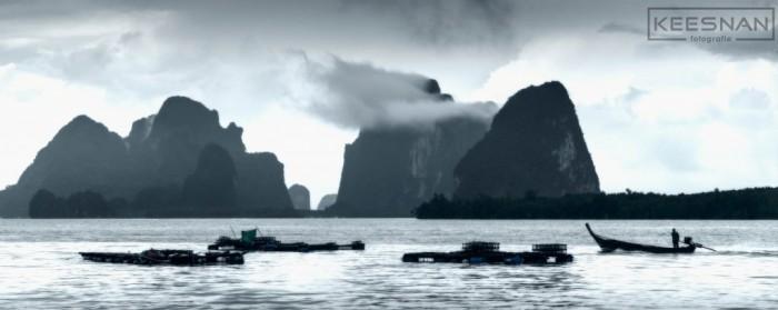 Thailand exposed – 18