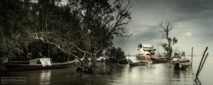 Thailand exposed – 20