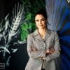 Weekly Picture | Portretfoto Melanie van den Haak – Texcellent