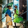 Curacao Moments foto 4