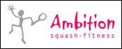 logo_Ambition_Squash_en_Fitness