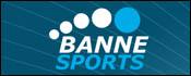 logo_Banne_Sports