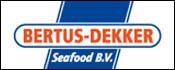 logo_Bertus-Dekker