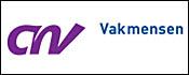 logo_CNV_vakmensen