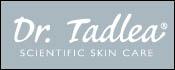 logo_DrTadlea