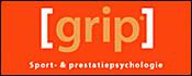 logo_Grip