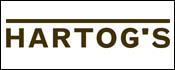 logo_Hartog