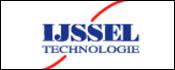 logo_IJssel_technologie
