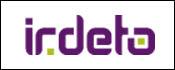 logo_Irdeto