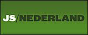 logo_JS_Nederland