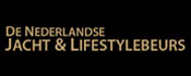 logo_Jacht en lifesylebeurs