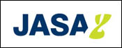 logo_Jasa_packaging