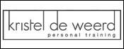 logo_Kristel_de_weerd_Personal_Training