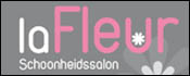 logo_La-Fleur_schoonheidssalon