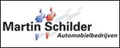 logo_MartinSchilder