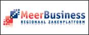 logo_Meerbusiness