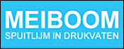 logo_Meiboom