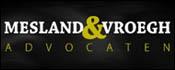 logo_Mesland_en_Vroegh_advocaten