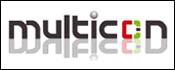 logo_Multicon_diensten