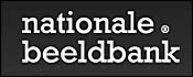 logo_Nationale_Beeldbank