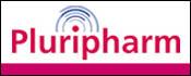 logo_Pluripharm