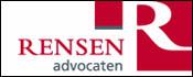 logo_Rensen_advocaten