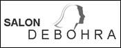 logo_Salon_Debohra