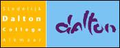 logo_Stedelijk_Dalton_College_Alkmaar