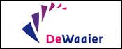 logo_Waaier