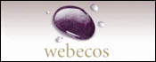 logo_Webecos