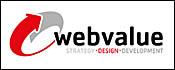 logo_Webvalue