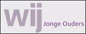 logo_Wij-jonge-ouders