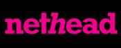logo_nethead