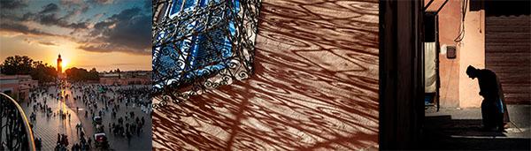 banner_marrakech_600br