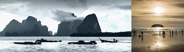 banner_phuket_600br